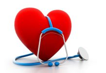 Signs of Heart attack that cannot be ignored